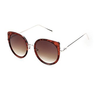 b8f1e7f0129c7 Óculos King One - Acessórios   Zattini