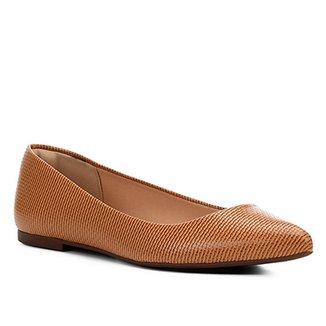 86b803fdb Loja de Moda Online - Roupas, Calçados e Acessórios   Zattini   Zattini