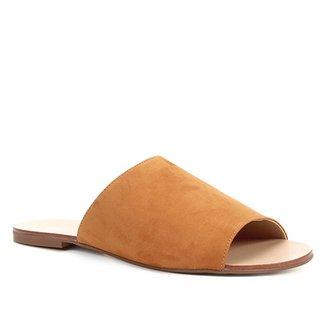 3b5e15ceb Rasteiras Shoestock - Calçados   Zattini