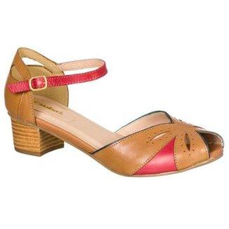 3b0f3c9b8 Compre Sandalia de Couro Online | Zattini