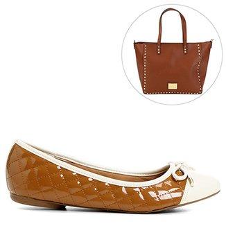 2c5842fe5 Loja de Moda Online - Roupas, Calçados e Acessórios | Zattini | Zattini