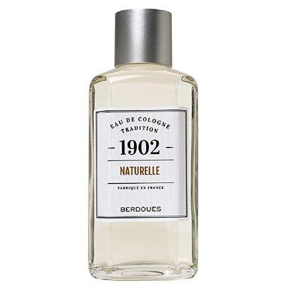 1902 Perfume Unissex Naturelle EDC 245ml