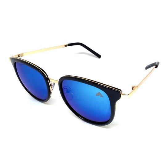 4c0bf9002 Óculos Cayo Blanco Modelo Redondo Fashion - Compre Agora | Zattini