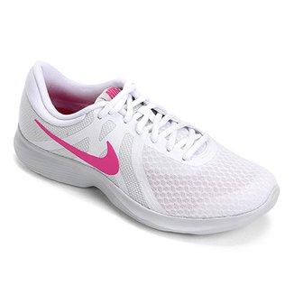 895b34f86c Tênis Nike Revolution 4 Feminino