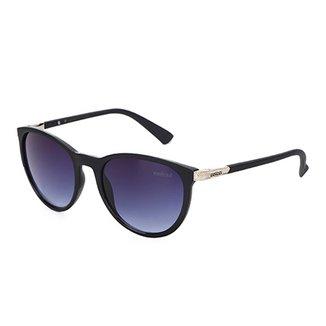 c0a1815e4 Óculos Femininos - Ótimos Preços | Zattini