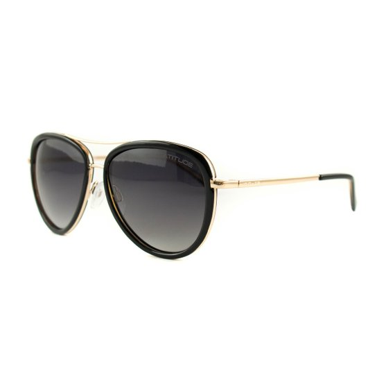 12fe00a43 Óculos Atitude De Sol - Compre Agora | Zattini