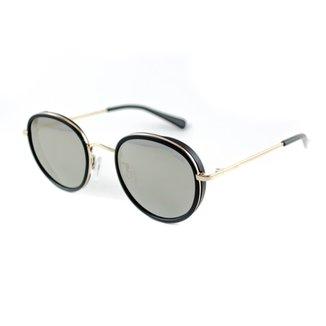 a531226990f69 Óculos Atitude - AT5293 A01