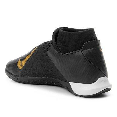 c59df5933029f ... Chuteira Futsal Nike Phantom Vision Academy DF IC. Passe o mouse para  ver o Zoom