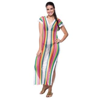 faaa3643b545 Moda Feminina - Roupas, Calçados e Acessórios | Zattini