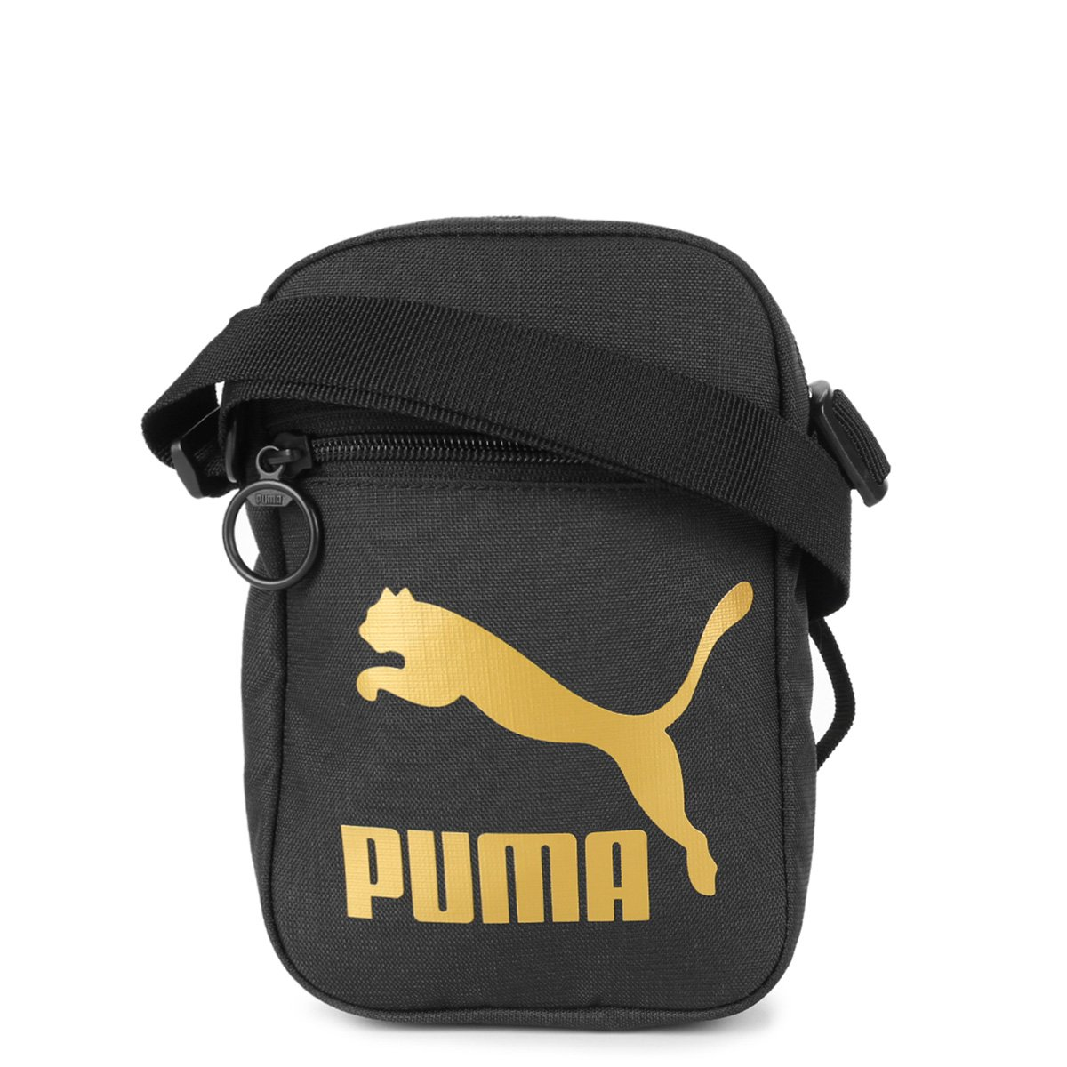 Shoulder Bag Puma Originals Urban Compact