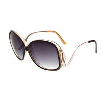 50963a4c17ed3 Óculos Ray Flector Buckingham 101CO