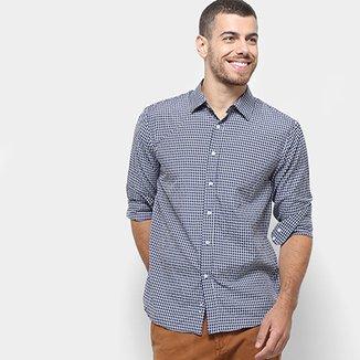41c115596df07 Camisa Masculina - Veja Camisa Social, Jeans e Mais | Zattini