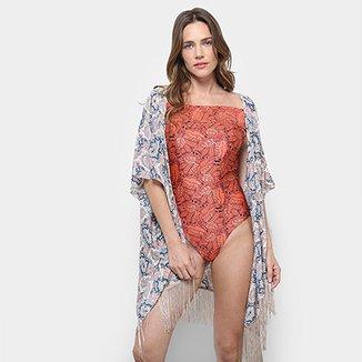 ac3598b5b Moda Praia 2018 - Veja Moda Praia Feminina e Masculina