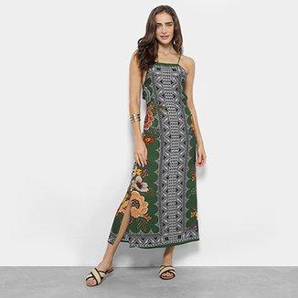 Vestidos Femininos - Vestidos de Verão 2018  883c907ef7b2a