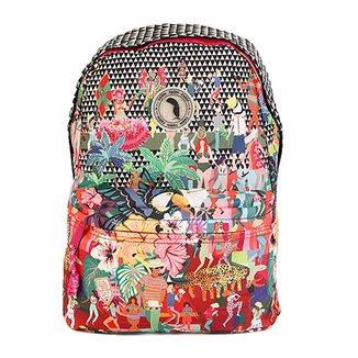 fd8683736 Moda Feminina Farm - Ótimos Preços   Zattini