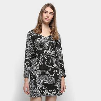 0d89ebea5 Vestidos Femininos - Vestidos de Verão 2018 | Zattini