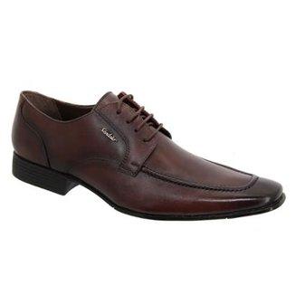 f40a36ceae Sapato Social Masculino - Compre Sapatos