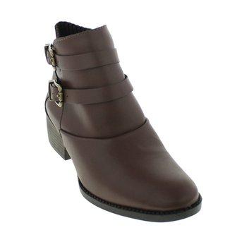 81d52b598 Calçados Toda Comfort - Ótimos Preços | Zattini