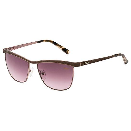 Óculos de Sol Colcci Degradê 5045 Feminino - Compre Agora   Zattini ff98342f10