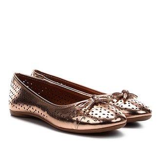 106c0e4217 Calçados Femininos - Sapatos, Sandálias, Botas | Zattini