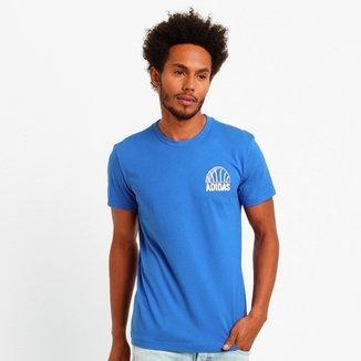 092066bdc8d Camiseta Adidas Originals 45 Sst