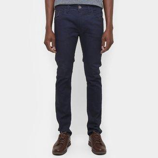 86b803fdb Loja de Moda Online - Roupas, Calçados e Acessórios | Zattini | Zattini
