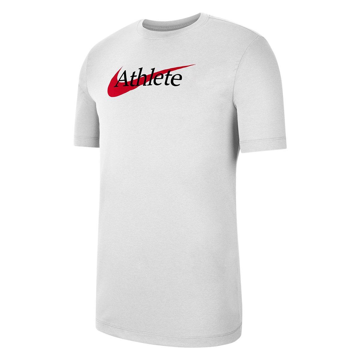 Camiseta Nike Athlete Masculina