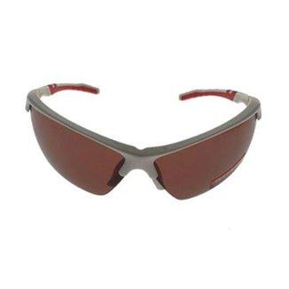 1f117ebbf Óculos de Sol Khatto Fase Esportivo