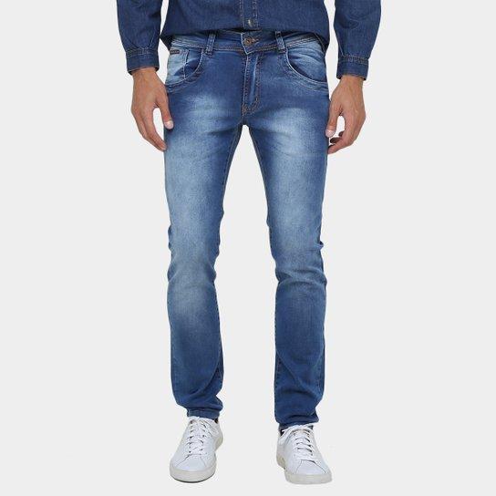 ad5c6d561 Calça Black Jeans Skinny Elastano Confort Stone - Compre Agora | Zattini