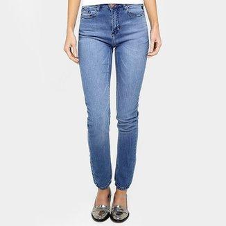 Moda Feminina - Roupas, Calçados e Acessórios   Zattini 624bfe1dfa