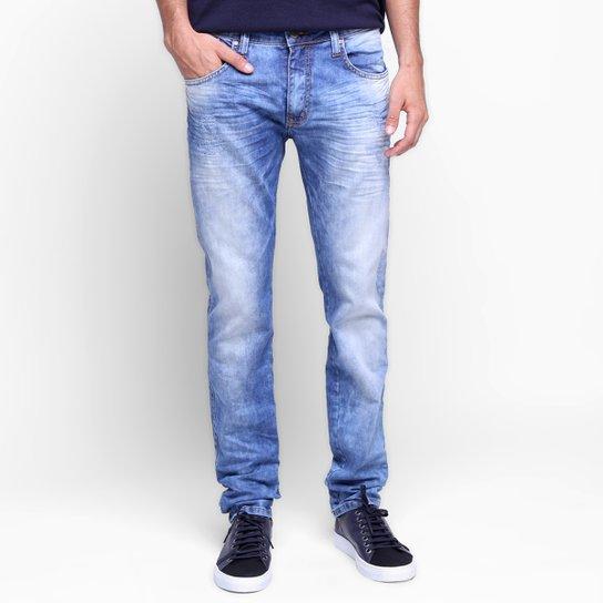 e73811f3f Calça Jeans Colcci Felipe Skinny - Compre Agora | Zattini