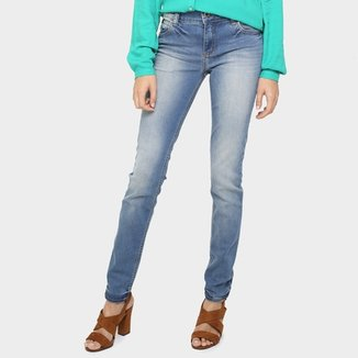 8e410fde6 Calças Colcci Feminino Jeans - Roupas | Zattini