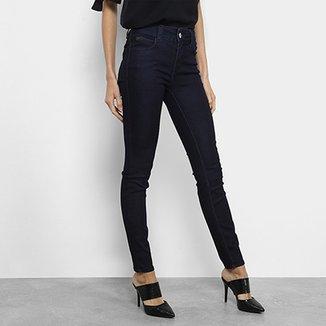 046a39246 Loja de Moda Online - Roupas, Calçados e Acessórios | Zattini | Zattini
