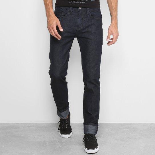 60041e850 Calça Jeans Skinny Colcci Alex Masculina - Compre Agora   Zattini