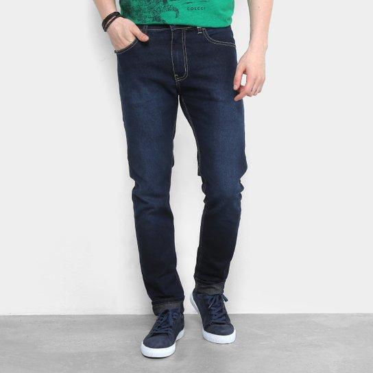 15576e29c Calça Jeans Colcci Felipe Masculina - Jeans | Zattini