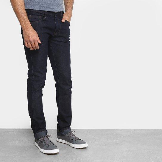 0ec0b7113 Calça Jeans Colcci Felipe Masculina - Compre Agora   Zattini