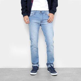 227c126e5 Calça Jeans Skinny Colcci Felipe Masculina