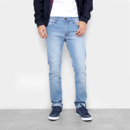 83c6c2fac Calça Jeans Skinny Colcci Felipe Masculina - Jeans | Zattini