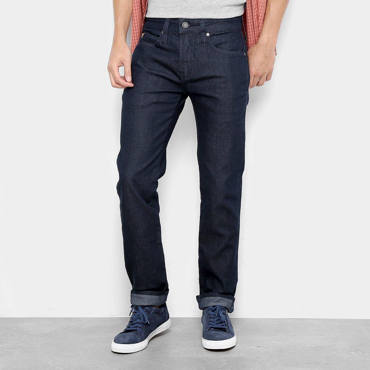 373d08de3 Calça Jeans Skinny Colcci Alex Masculina