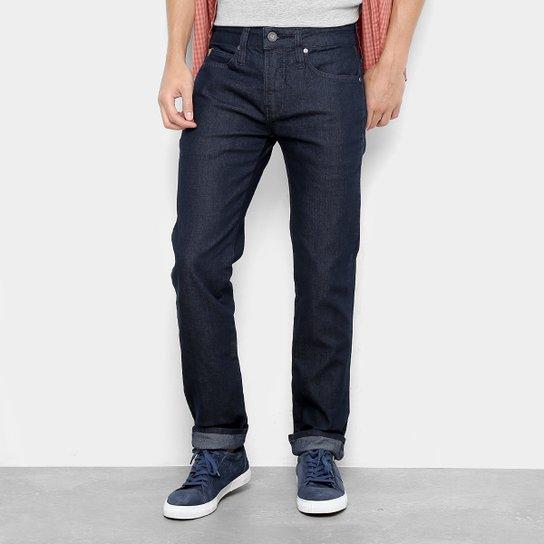 d1c9b6c82 Calça Jeans Skinny Colcci Alex Masculina - Jeans | Zattini