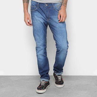 de26da396 Calças Jeans Masculino - Roupas | Zattini