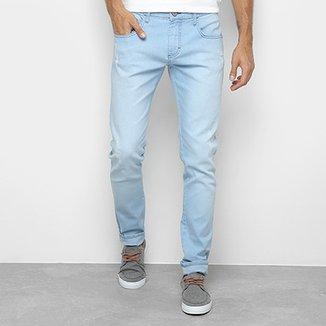 4948def8be Calça Jeans Skinny Forum Igor Masculina