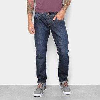 54ccf5cace Calça Forum Jeans Skinny Masculino