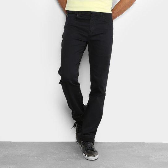 Calça Jeans Slim Ellus Elastic Lavada Masculina - Jeans - Compre ... 0bc3f27629