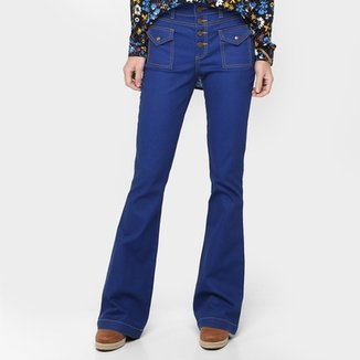 8f08258301 Compre Roupa Jeans Online