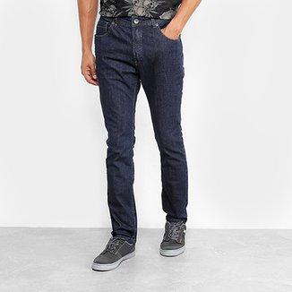 279a2d7af2599 Calça Jeans MCD Denim New Slim Basic Masculina