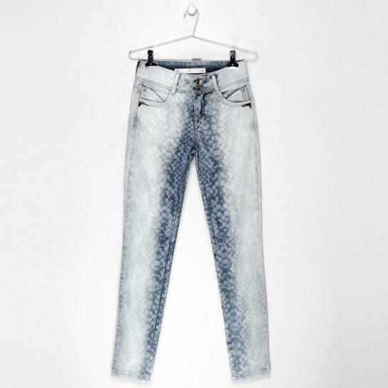 1c4dae368 Calça Jeans Dimy Super Skinny - Jeans   Zattini