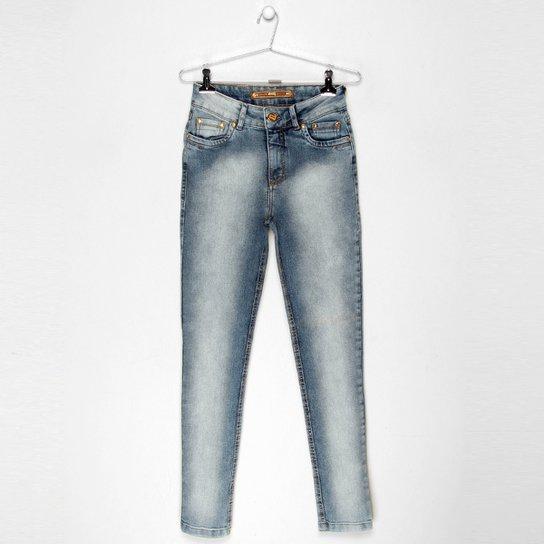 ab68ecfca Calça Jeans Dimy Super Skinny - Compre Agora   Zattini