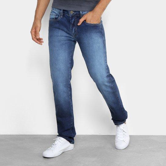 Calça Jeans Sommer Rafael Masculina - Compre Agora  5b61e301b7f