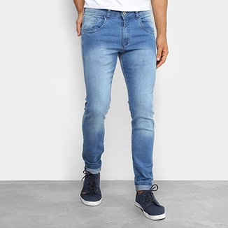 a134fbb4e Calças Jeans, Flare, Hot Pants e mais | Zattini